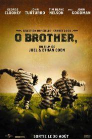 O'Brother