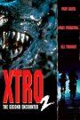 Xtro 2 Activité extra-terrestres