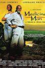 Medicine Man : Le Sorcier de l'Océan Vert