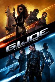 G.I. Joe : Le Réveil du Cobra