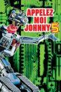 Short Circuit 2 – Appelez-moi Johnny 5