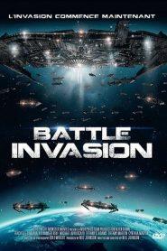Dawn of Destruction – Invasion meurtrière