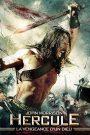 Hercule : La vengeance d'un Dieu