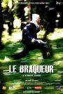 Le Braqueur : La Dernière course