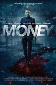 L'argent (2016)
