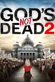Dieu N'est pas mort 2