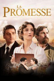 La Promesse (2016)