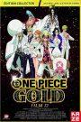 One Piece Film : Gold
