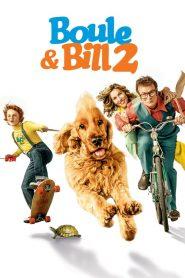 Boule & Bill 2