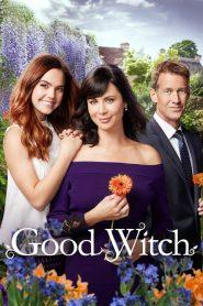The Good Witch – Un soupçon de magie