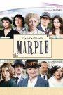 Miss Marple (2004)