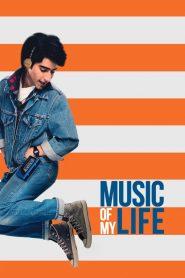 Music of my Life