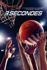 3 secondes