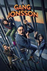 Le gang Jönsson