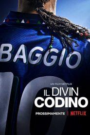 Il Divin Codino : L'art du but par Roberto Baggio