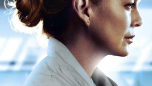 Grey's Anatomy: Saison 17 Episode 17